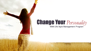 Life Style Management Program