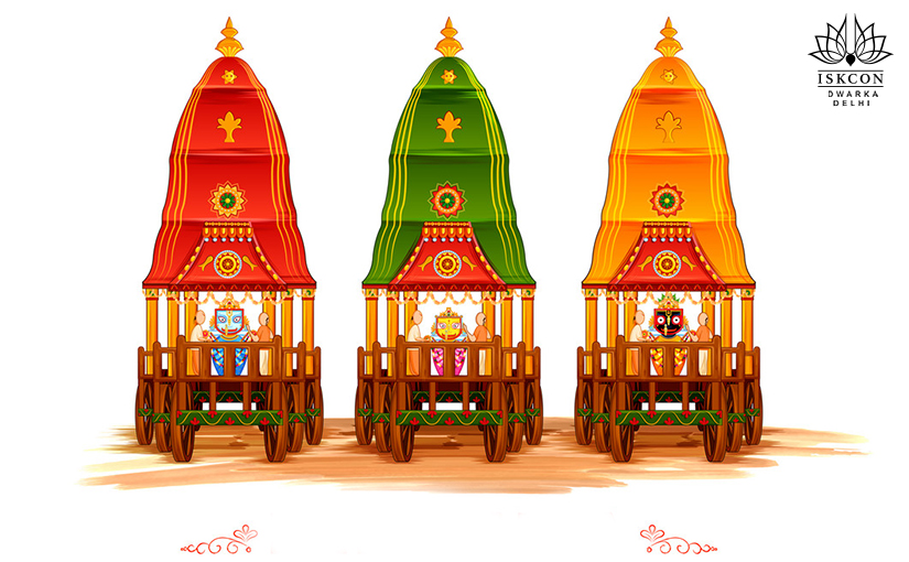 All-Facts-About-Lord-Jagannath-Rath-Yatra