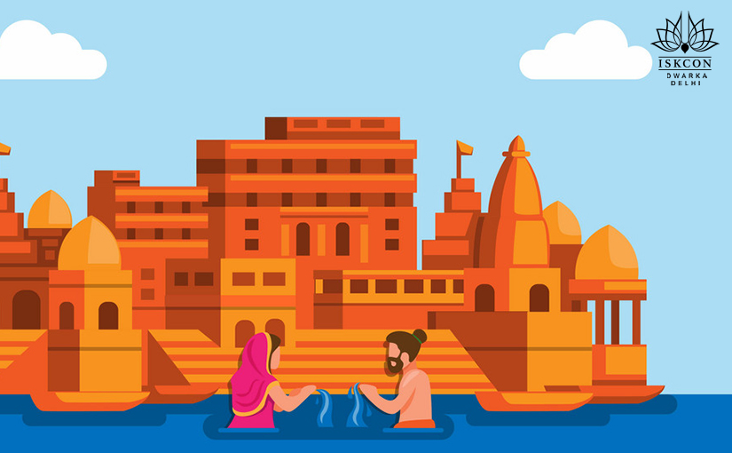 know-about-Ganga-Dussehra
